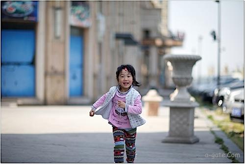 我的女兒~陳昕妤